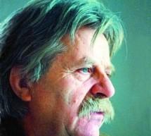 Порекло песника Љубивоја Ршумовића