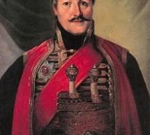 Родословно стабло Карађорђевића