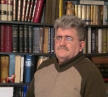 Saveti iskusnog istraživača: Miroslav Niškanović