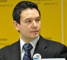 Порекло Немање Шаровића