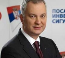 Poreklo Dragana Šutanovca