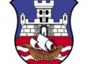 Историјски архив Београда