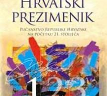 "Novosti: Hrvatskom ""drma"" 2.500 Miloševića"