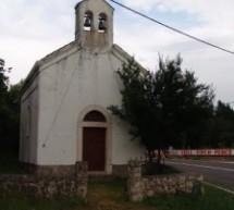 Порекло презимена, село Трибањ Шибуљинa (Стариград)