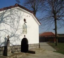 Порекло презимена, село Добротин (Липљан)