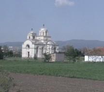 Порекло презимена, Лапље Село (Приштина)