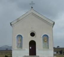 Порекло презимена, село Ливађе (Липљан)