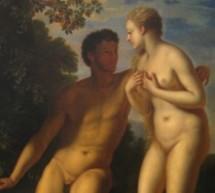 B92: Pronađen živi potomak Eve