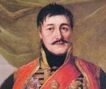 Порекло вожда Карађорђа Петровића