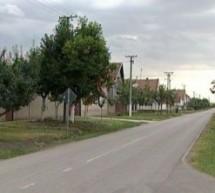 Порекло презимена, село Мокрин (Кикинда, Горњи Банат)