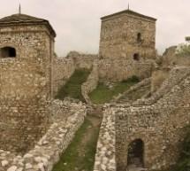 Дигитализоване књиге о Пироту и околним насељима