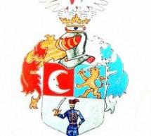 Грб породице Зако