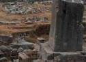 Информер: Прапостојбина Срба на тлу данашње Турске