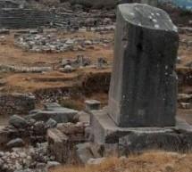 Informer: Prapostojbina Srba na tlu današnje Turske