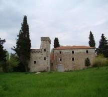 ПРЕПОРУЧУЈЕМО: Сајт о презименима из Бенковца (Далмација)
