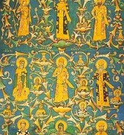 Svi vladari Srbije