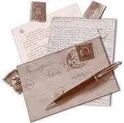 Молба читаоца: Помоћ у писању родослова породице Газивода
