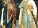 ПРЕПОРУЧУЈЕМО: Сајт за оне који славе Срђевдан