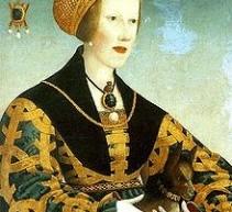 Ана Јагелонска – краљица која носи гене Немањића