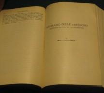 Дигитализована књига: Бјелајско Поље и Бравско
