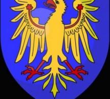 Презиме Миздарић – фурлански корени