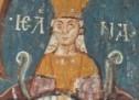 Везе српских и хрватских династија у средњем веку