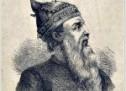 Српске династије и албанске племићке породице