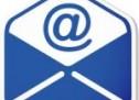 Писмо читаоца: Жикићи пореклом из Призрена