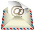 Pismo čitateljke: Poreklo prezimena Blagojčev