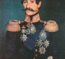 На данашњи дан: Александар Карађорђевић проглашен за кнеза