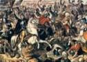 На данашњи дан: Битка на реци Марици