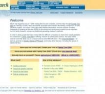 ПРЕПОРУЧУЈЕМО: Сајтови за генетичку генеалогију
