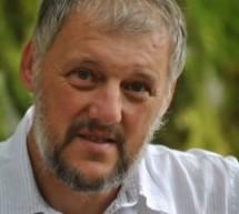 """Едиција """"Корени"""" – непроцењива сведочанства о српском пореклу"""