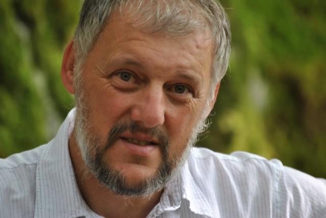 Borisav-Čeliković