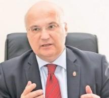 Душан Т. Батаковић: Вратимо се вредностима из наше баштине