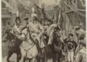 На данашњи дан: Србија објавила рат Турској