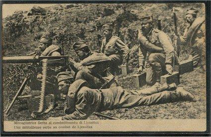 KALENDAR - Dogodilo se na današnji dan Kumanovska-bitka-1