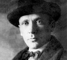 Mihail Bulgakov: Kad Srbinu pomeneš Turčina on odmah vadi mač