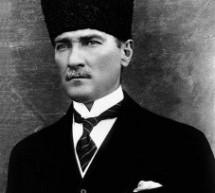 Кемал-паша Ататурк: Срби сазрели за велика дела