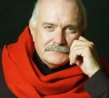 Мисао дана: Никита Михалков о Србима