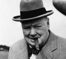Винстон Черчил: Србе је упропастио комунизам