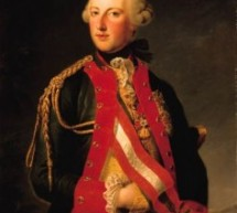 Цар Јосиф II: Шта то лукави Срби смишљају