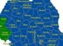 Срби у Румунији