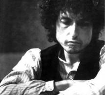 Боб Дилан: Срби могу да осете Хрвате, као Јевреји нацисте