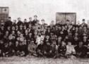На данашњи дан: Одржана Подгоричка скупштина на којој је одлучено да се Краљевина Црна Гора присаједини Краљевини Србији