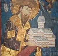 Свети Стефан Дечански – Мратиндан