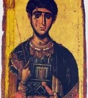 Свети Димитрије – Митровдан