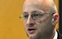 Порекло Немање Ненадића, антикорупцијског активисте