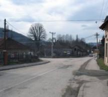 Порекло презимена, село Опарић (Рековац)