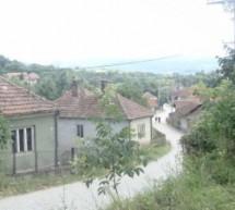 Порекло презимена, село Шишава (Власотинце)
